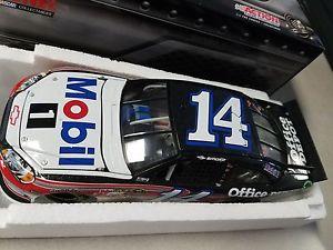 【送料無料】模型車 スポーツカー tony stewart 2012mobil 1124action diecast car galaxy finish1756tony stewart 2012 mobil 1 124 action diecast car galaxy fin