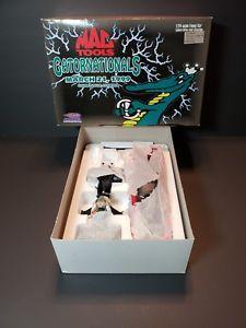 【送料無料】模型車 スポーツカー 7000box 1mac tools 1999gatornationalsダイカストcamaro funny carmac tools 1999 gatornationals diecast camaro funny car in box 1