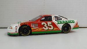 【送料無料】模型車 スポーツカー レベル35タバスコ1997ポンティアックグランプリ124ダイカストカー8revell 35 tabasco 1997 pontiac grand prix 124 diecast car 8