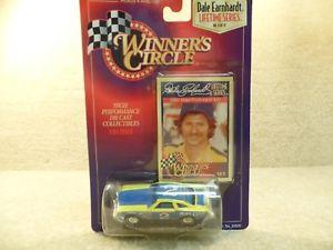 【送料無料】模型車 スポーツカー デイルアーンハートマイクカーブ# 1998 winners circle 164 nascar dale earnhardt 1980 olds 442 mike curb 2