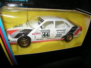 【送料無料】模型車 スポーツカー アウディレーシング#143 schabak audi v8 dtm racing 44 ovp