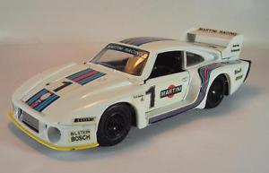 【送料無料】模型車 スポーツカー グリップポルシェターボeidai grip 128 no 1800 porsche 93577 turbo metal 2583