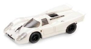 【送料無料】模型車 スポーツカー ポルシェ917k1970143 1994 brummプロトタイプporsche 917k prototype 1970 143 1994 brumm