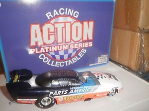 【送料無料】模型車 スポーツカー アルホフマンパーツアメリカnhra 124 al hman 1996 parts america firebird 17,500