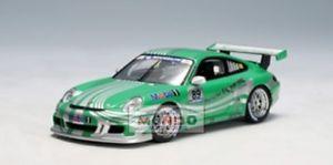 【送料無料】模型車 スポーツカー porsche 911 997gt3 cup car2006143aa60671porsche 911 997 gt3 cup car 2006 143 autoart aa60671