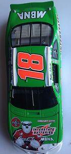 【送料無料】模型車 スポーツカー 2002デイトナ500マイルレースポンティアックグランプリ124ダイカスト2109dt2002 daytona 500 pontiac grand prix 124 scale diecast 2109dt limited edition