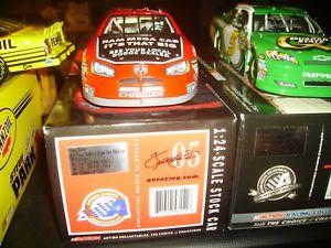 【送料無料】模型車 スポーツカー ケーシーダッジディーラー#ダッジラムメガタクシー2005 kasey kahne dodge dealers 9 dodge ram mega cab