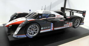 【送料無料】模型車 スポーツカー スケールプジョールマンnorev 118 scale 07 lesp 903 peugeot 908 hdi fap le mans 2007
