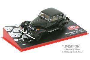 【送料無料】模型車 スポーツカー ホチキスモンテカルロラリーアルメートルhotchkiss 686 cgsmonte carlo rally 1950becquart 143 al 1950mc023m