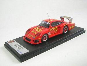 【送料無料】模型車 スポーツカー ポルシェ93570momo