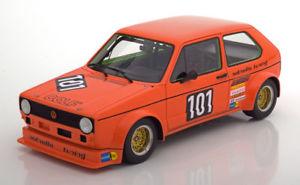 【送料無料】模型車 スポーツカー ボスウサギゴルフサイズ#チューニング118 bos vw rabbit golf 1 size 2 101, nothelle tuning 1975