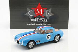 【送料無料】模型車 スポーツカー ヘッドクーペスポーツ#ツアードフランス listingferrari 250 gt fixedhead coup sport 171 5 tour de france 1957 based, burgg