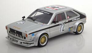 【送料無料】模型車 スポーツカー 118 bosフォルクスワーゲンシロッコ1272etcc 1976118 bos vw scirocco 1 size 2 72, etcc 1976