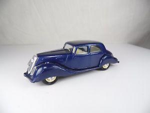 【送料無料】模型車 スポーツカー mx352eligor penhard dynamic berline 1937フランス1006 143mx352, eligor penhard dynamic berline 1937 ref 1006 143 made in france