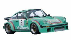 【送料無料】模型車 スポーツカー ポルシェ#マインツボブモデルporsche 934 rsr 934 9 winner drm rsr vollek mainzfinthen 1976 bob vollek 143 model schuco, 筑紫郡:9061398a --- sunward.msk.ru