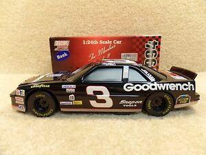 【送料無料】模型車 スポーツカー アクションデイルアーンハート#1994 action 124 nascar dale earnhardt sr gmgw goodwrench chevy lumina 3