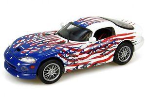 【送料無料】模型車 スポーツカー ダッジバイパークーペツインターボストライカーモデルユニバーサルdodge viper gts coupe twin stryker turbo 143 model universal hobbies