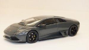 【送料無料】模型車 スポーツカー マテルエリートランボルギーニムルシエラゴmattel elite 143 lamborghini murcielago lp6704 svm
