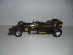 【送料無料】模型車 スポーツカー モデルカーレーシングロータス##bburago buragomodel carracing carslotus 97 t124763