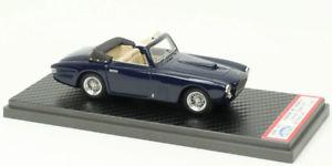【送料無料】模型車 スポーツカー フェラーリ340アメリカcabiolet vignale1951ferrari 340 america cabiolet vignale 1951