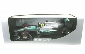 【送料無料】模型車 スポーツカー メルセデスamg petronas f1チームw04 9gpモナコ2013nico rosbergmercedes amg petronas f1 team w04 9 winner gp monaco 2013 nico rosberg