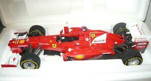 【送料無料】模型車 スポーツカー ホットホイールズx5484f1フェラーリ2012マレーシアgpフェルナンドアロンソ118neuovphot wheels x5484, f1 ferrari, 2012 malaysian gp, fernando alonso, 118, n