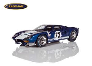 【送料無料】模型車 スポーツカー フォードアメリカキロデイトナマイルルビースパークford gt40 shelby american winner 2000 km daytona wm 1965 milesruby, spark 118