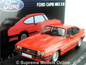 【送料無料 70s80s】模型車 red スポーツカー フォードカプリモデルサイズレッドスポーツアトラスネットワーククーペford capri mk3 atlas 28i car model 143 size red sports atlas ixo coupe 70s80s t4q, ヒガシシラカワグン:aadcb7be --- mail.ciencianet.com.ar