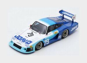 【送料無料】模型車 スポーツカー ポルシェ#ルマンスパーク