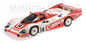 【送料無料】模型車 スポーツカー ポルシェ#ルマンロイドパーマーラマースモデルporsche 956 14 8th le mans 1983 lloyd palmerlammers 118 model 180836914