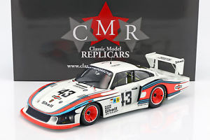 【送料無料】模型車 スポーツカー ポルシェ9357843824hlemans 1978 schurtiシュトメレン112 cmr