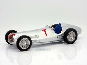 【送料無料】模型車 スポーツカー cmcメルセデスベンツw154 gpフランスt19381540cmc mercedes benz w154 gp france tcar, seaman, 1938 limited edition 1540