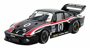 【送料無料】模型車 スポーツカー デイトナ1979フィールドongaiahaiwood 118モデルポルシェ9350 24hporsche 935 0 winner 24h daytona 1979 fieldongaiahaiwood 118 model