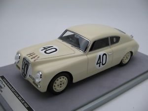 【送料無料】模型車 スポーツカー 118tecnomodelランチアオーリリアb20レースル24h40 1952tm1869c118 scale tecnomodel lancia aurelia b20 race le mans 24h car 40 1952 tm1869c