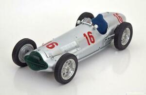 【送料無料】模型車 スポーツカー メルセデスグランプリドイツシーマン118 cmc mercedes w154 winner gp germany seaman 1938