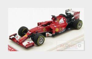 【送料無料】模型車 スポーツカー フェラーリf1 f14t14アブダビgp2014モダンフェルナンドアロンソtameo 143 tmb031ferrari f1 f14t 14 abu dhabi gp 2014 fernando alonso red tameo 143 tm