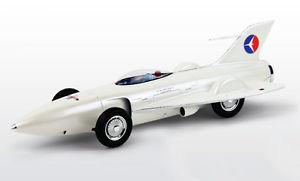 【送料無料】模型車 スポーツカー gmバルチモアムクドリ1953118モデルミニチュアgm firebird i 1953 118 model true scale miniatures
