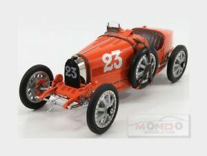 【送料無料】模型車 スポーツカー ブガッティt3523ネーションcoulorbugatti t3523ネーションcoulorge cmc 118 m100b010 mbugatti t35 23 nation coulorbugatti t35 23 nation coulor