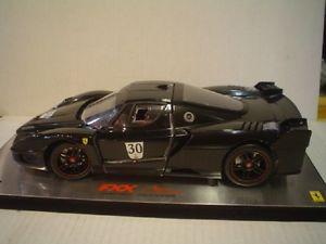 【送料無料】模型車 スポーツカー エリートフェラーリスペシャルエディションelite 3390778 ferrari special edition