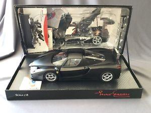 【送料無料】模型車 スポーツカー フェラーリenzomonza211アイテムテスト118 bbrモデルferrari enzo test monza special limited edition 211 items 118 bbr models