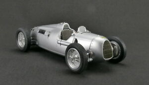 送料無料 模型車 スポーツカー 直輸入品激安 オートユニオンタイプcmc 営業 auto 1937 union c type 118