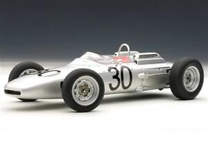 【送料無料】模型車 スポーツカー ポルシェ#グランプリフランスダンガーニーporsche f1 804 30 winner grand prix france 1962 dan gurney autoart 118 aa86271