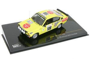 【送料無料】模型車 スポーツカー オペルクーペグアテマラツアードフランスラリー143 opel kadett coupe c coupe gte 1979 opel clarr tour de france 1979 143 rally rac 203, ゴカセチョウ:ef9401a6 --- coamelilla.com
