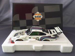 【送料無料】模型車 スポーツカー ポルシェ935ターボマティーニ1ジジョン1976118 exotojochen