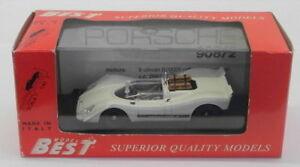 【送料無料】模型車 スポーツカー 143ダイカスト9040 ポルシェ9082 provabest 143 scale diecast 9040 porsche 9082 prova