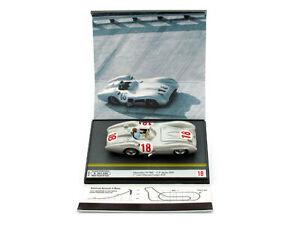 【送料無料】模型車 スポーツカー メルセデス#グランプリイタリアモデルmercedes w196c jm fangio 1955 18 gp italy 143 model s1223 brumm