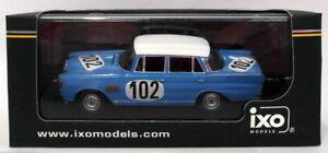 【送料無料】模型車 スポーツカー ixoモデル143gtm086 メルセデスベンツ300se10224spa 1964ixo models 143 scale gtm086 mercedes benz 300se 102 winner 24th spa 1964