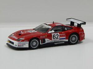 【送料無料】模型車 unbrandedgeneric スポーツカー フェラーリノーブランドジェネリック143 not ferrari 575 gtc does unbrandedgeneric does not apply, イググン:2dcbdceb --- sunward.msk.ru