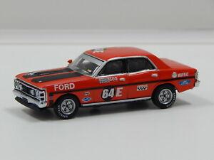 【送料無料】模型車 b642102e スポーツカー フォードバサーストモファットビアンテ164 ford xw bathurst falcon falcon gtho 1970 bathurst winner amat 64e biante b642102e, きものネットショップ京の舞姿:dedf4f5b --- sunward.msk.ru