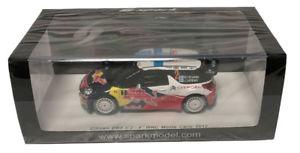 【送料無料 4th】模型車 スポーツカー スパークシトロエンds3 scale wrc24モンテカルロ2012 carlo h hirvonen 143spark citroen ds3 wrc 2 4th monte carlo 2012 h hirvonen 143 scale, モンシェール:fbbca602 --- sunward.msk.ru